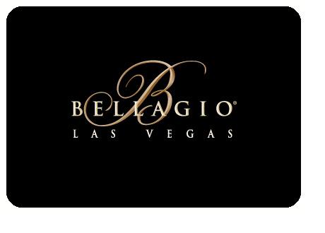 bellagio_hotel_logo_black
