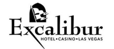 Excalibur-Las-Vegas-Logo-300x129