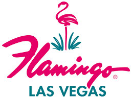 flamingologo1