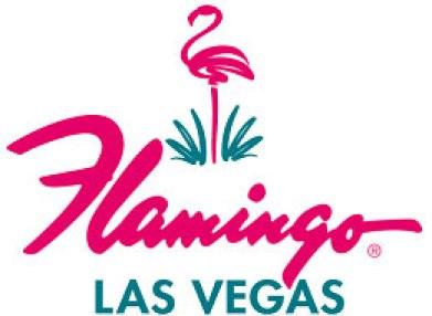 flamingologo1