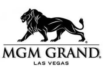 mgm-grand-hotel-las-vegas-logo