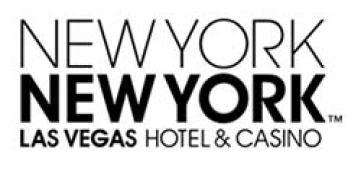 new-york-hotel-las-vegas-logo