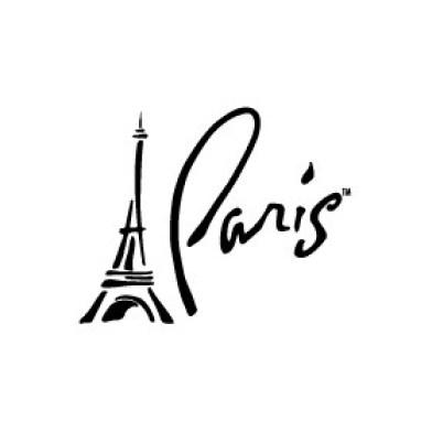 paris--las-vegas-logo