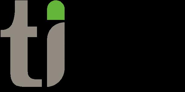 Treasure_Island_logo.svg